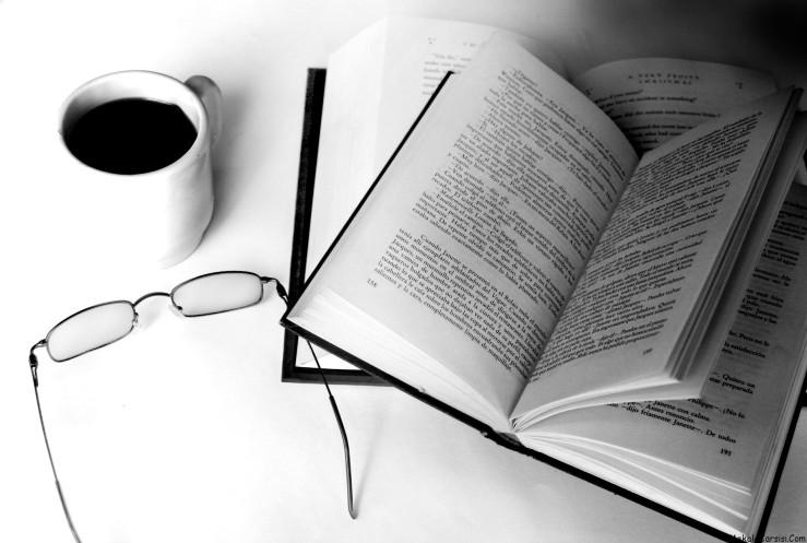 makale-yazari-olmak